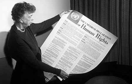 Human_Rights_Declaration