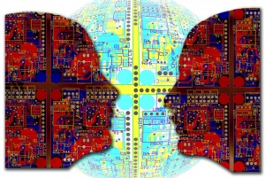 AI社会論(2)