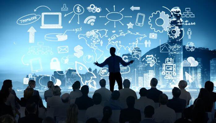グローバル展開プログラム・国内研究会