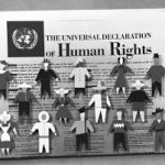 合評会:Human Rights Futures​(3/17)