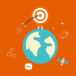 """<span class=""""title"""">SDGsとビジネスの可能性ー地域からの視点(1月25日)</span>"""